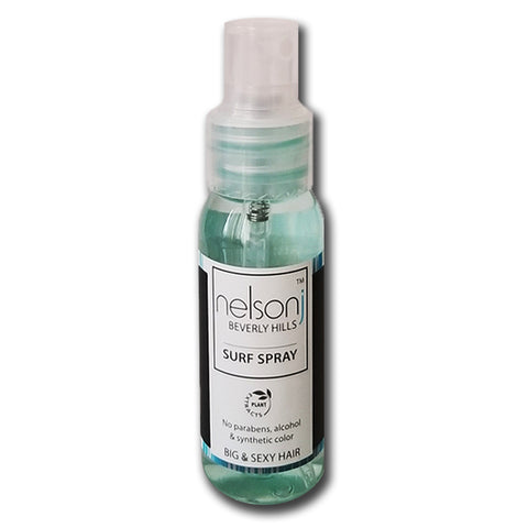 NEW ARRIVAL - Styling - Surf Spray - 1oz - Deluxe Travel Size