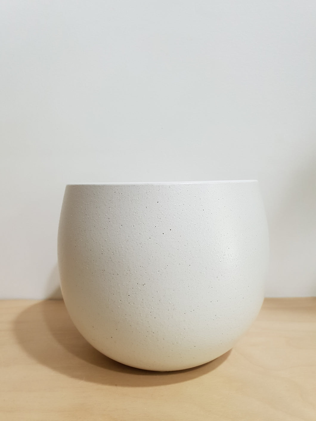 Bower Pot Small