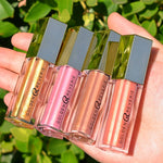 Golden Gloss Collection
