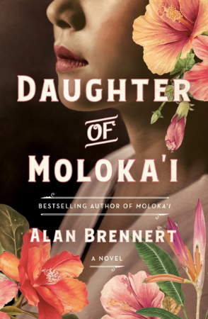 Daughter of Molokaʻi