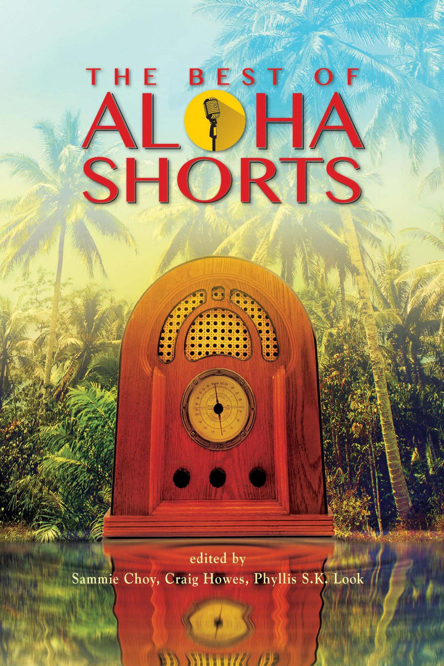 Best of Aloha Shorts, The