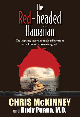 Red-headed Hawaiian, The