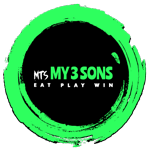 My Three Sons V2