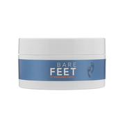 Cracked Heel Balm, 100ml - Bare Feet and Hands