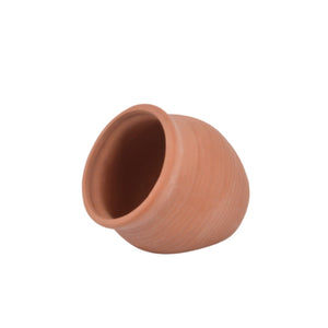 New Age Hamster Kitty House Green