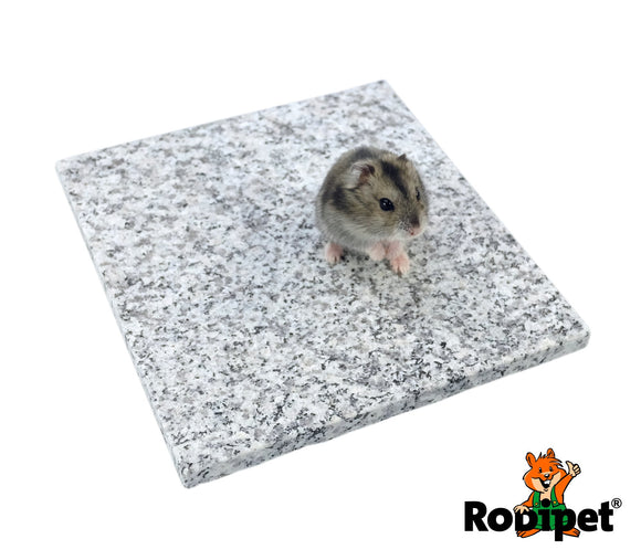 Rodipet +GRANiT Cooling and Pedicure Stone