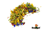 Rodipet Nature's Treasures Flowering Meadow (130g)