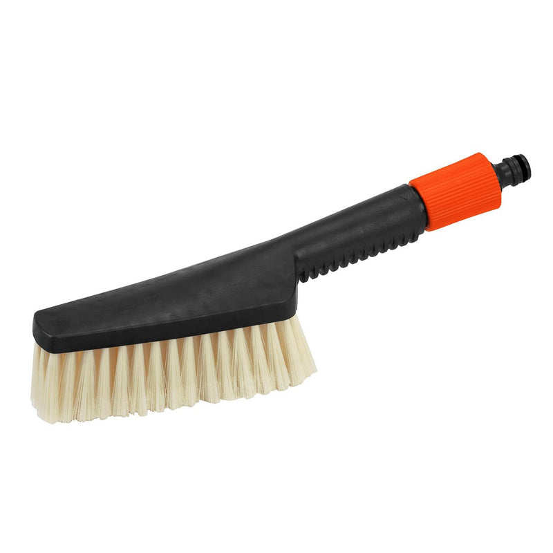 Gardena Hand-Held Wash Brush Small