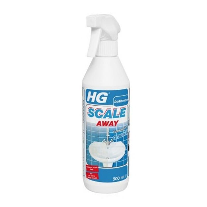 HG Scale Away 500 ml