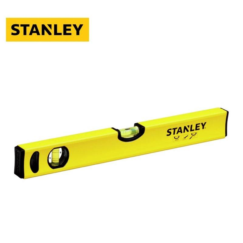 Stanley Powerlock Measuring Tape 16'/5 Meter