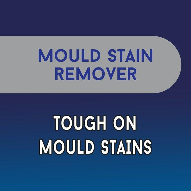 Cif Perfect Finish Mould Remover 435 ml