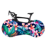 Stylishe Bike Covers