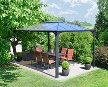 Load image into Gallery viewer, Martinique 4300 10' x 14' Garden Gazebo
