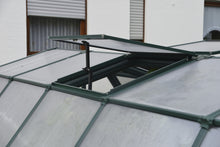 Load image into Gallery viewer, Roof Vent for Rion EcoGrow 2 Greenhouses