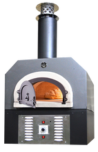 Load image into Gallery viewer, Chicago Brick Oven-750 Hybrid Countertop Residential Oven 38x28-inch Cooking Surface Propane Gas