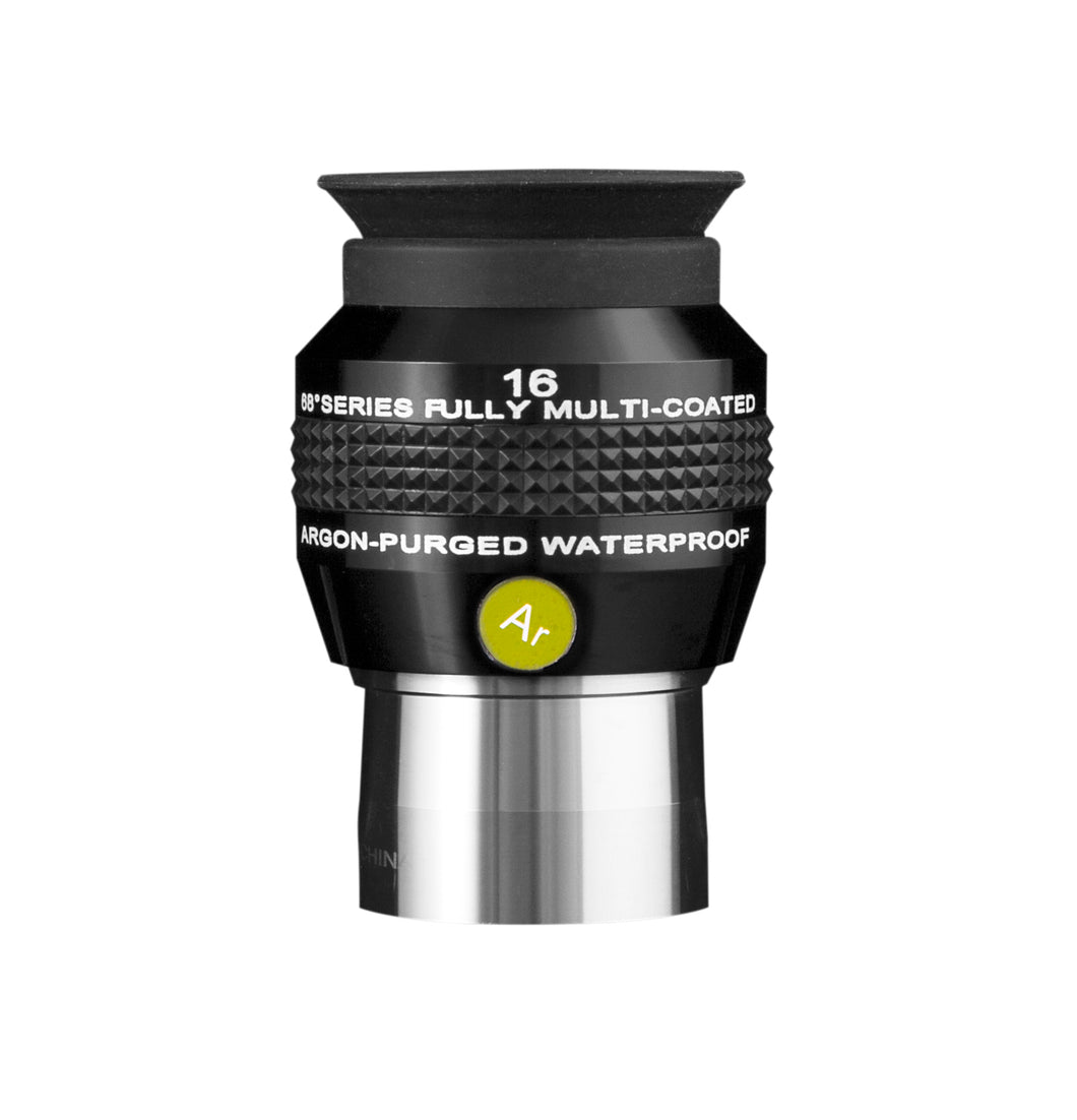 Explore Scientific 68° Series Waterproof Eyepiece
