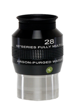 Load image into Gallery viewer, Explore Scientific 68° Series Waterproof Eyepiece