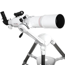 Load image into Gallery viewer, Explore Scientific AR80 FirstLight Refractor Telescope with Twilight Nano Mount