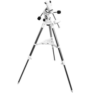 Explore Scientific MC127 FirstLight 5-inch Maksutov-Cassegrain with EQ3 Mount