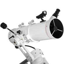 Load image into Gallery viewer, Explore Scientific N130 FirstLight Newtonian Telescope with TwiLight Mount