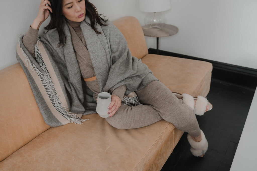 How to create a hygge lifestyle with SSKEIN