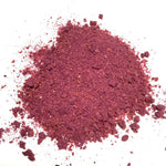 Load image into Gallery viewer, Terra Powders Non-GMO Pink Dragon Berry Powder