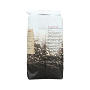 Organic Coffee Grown With Patience From Farm To Roast To Brew Jim's Organic Colombian Coffee