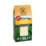 Load image into Gallery viewer, Ralston Family Farms Basmati White Rice 24oz