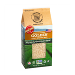 Load image into Gallery viewer, Ralston Family Farms Golden Light-Brown Rice 24oz