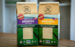 Load image into Gallery viewer, Ralston Family Farms Non-GMO Basmati And Jasmine White Rice In Easy Pour Cartons