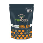 TruRoots Organic Sprouted Quinoa Blend 8oz