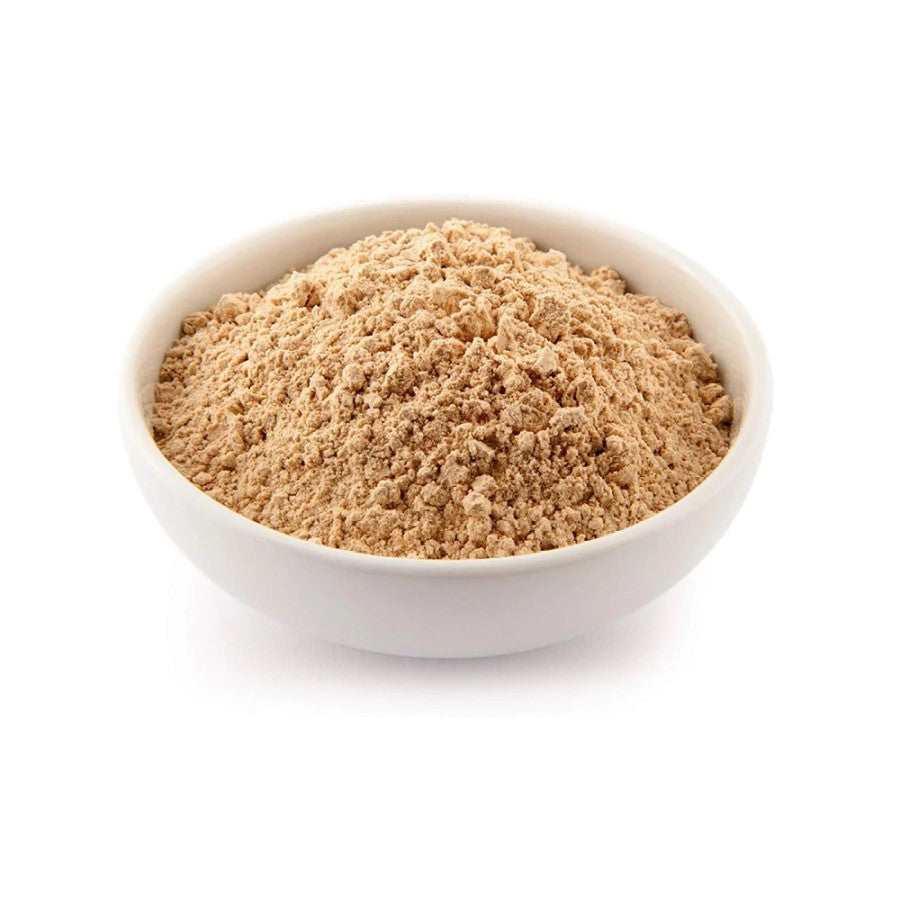 Essential Living Foods Vitality Organic Maca Smoothie Powder