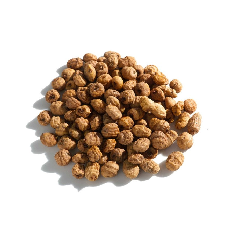 Tiger Nuts From Gemini Superfoods Organic Nut Free TigerNuts