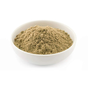 Essential Living Foods Wild Protein Organic Green Smoothie Powder