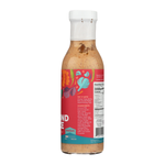 Load image into Gallery viewer, Thai Almond Sauce Ingredients Non-GMO Yais Thai Sauce