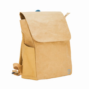 EverKind DrawBag Rucksack