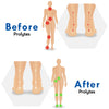 Align the Body & Improve Posture