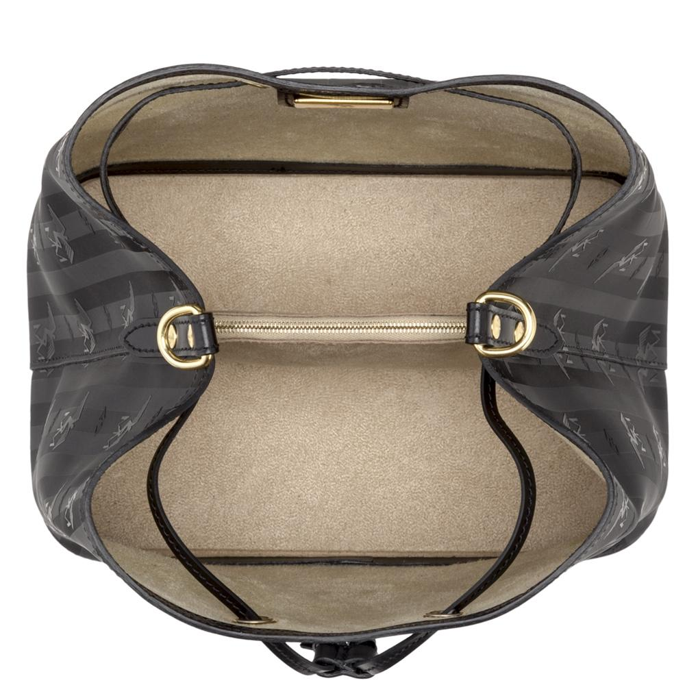 GRABS | black/gold - Maison Mollerus