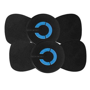 LiftUp™ EMS Breast Massage Pad