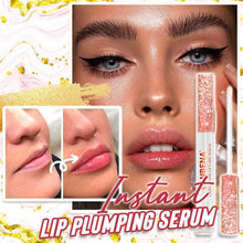 Load image into Gallery viewer, Instant Lip Plumping Serum