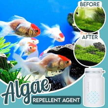 Load image into Gallery viewer, Algae Repellent Agent Home Improvement outdoorpinata
