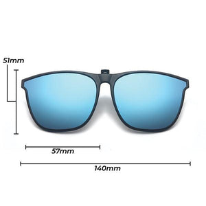 Clip On Universal Sunglasses outdoorpinata
