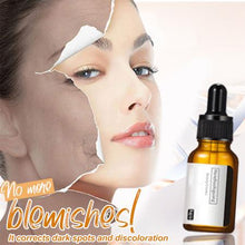 Load image into Gallery viewer, Wrinkless™ Anti-Aging Serum