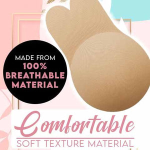 Lift Up Invisible Bra Tape Health & Beauty outdoorpinata