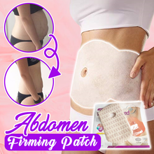Load image into Gallery viewer, Abdomen Firming Patch
