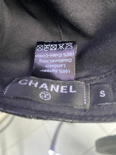 Load image into Gallery viewer, Chanel Quilted Cap