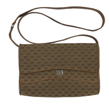 Load image into Gallery viewer, Gucci Monogram Crossbody