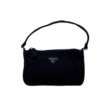 Load image into Gallery viewer, Prada Shoulder Bag
