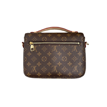 Load image into Gallery viewer, Louis Vuitton Pochette Métis Monogram