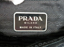 Load image into Gallery viewer, Prada Nylon Tote Bag